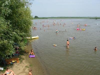 Színes programok a Tisza-tó napja rendezvénysorozaton