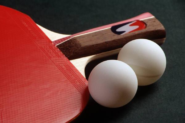 Asztalitenisz férfi Ek - Búcsúzott a negyeddöntőben a Pécs