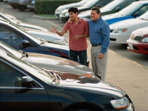 Idén is nő a használtautó-eladás